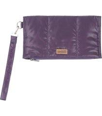 bomboogie handbags
