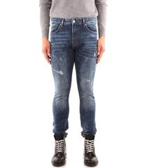 straight jeans guess m84an1