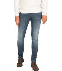 jeans vtr85-lhb