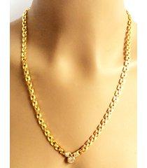 collar wow!  dorado