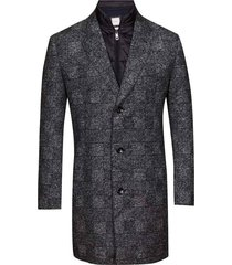 coat 625128/64076