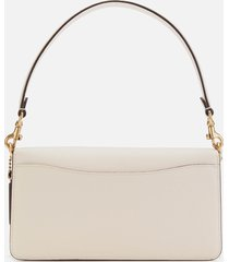 coach women's tabby shoulder bag 26 - chalk