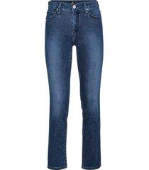 jeans elly slim