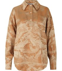 arielle shirt 13101