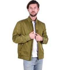 'jackal' jacket
