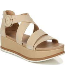 dr. scholl's women's carry on ankle straps women's shoes