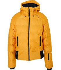 brunotti firecrown women snowjacket