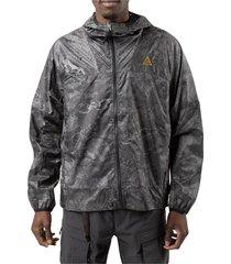 acg jacket