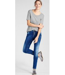 jeans baiily