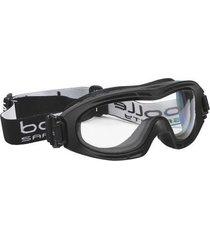 gafas contra incendios bollé® backdraft