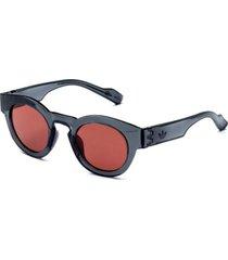 gafas de sol adidas originals aog005 070.000