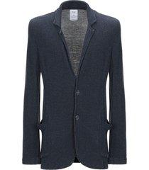 wool & co suit jackets
