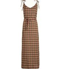 nadya maxi dress