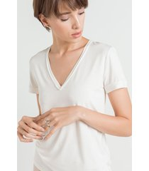 t-shirt himalaia off white g