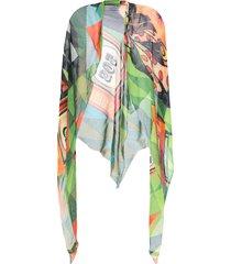 the artistylist shawls
