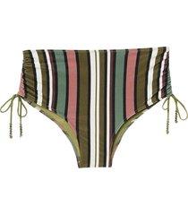 calcinha giovana stripes (listras, p)