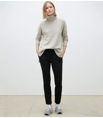 dream 2x1 turtleneck sweater