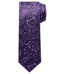 1905 collection botanical tie clearance