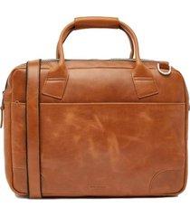laptop bag nano 30 × 42 × 12 cm