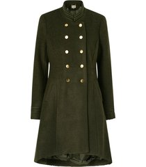 kappa annabell coat