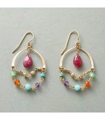 aloft earrings