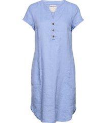 aminasspw dr knälång klänning blå part two