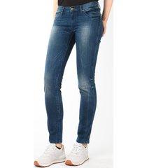 skinny jeans wrangler hailey slim w22t-xb-23c
