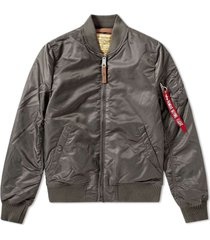 ma-1 vf 59 flight jacket replica