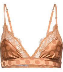 love lace lingerie bras & tops soft bras guld love stories