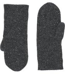 isabel marant gloves