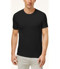 jockey men's supersoft undershirt, created for macy's