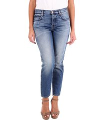 marika boyfriend jeans