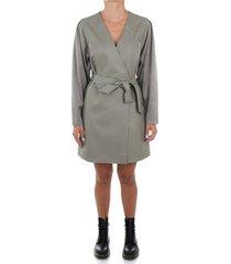 046-211001 short dress