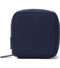 women's dagne dover arlo small tech pouch -