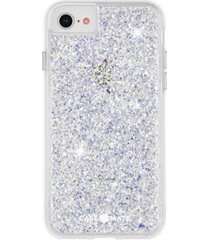 case-mate twinkle case for apple iphone se/8/7/6s/6