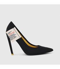 zapatos para mujer d-slanty hpd diesel