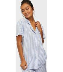lindex flora night shirt pyjamas & mysplagg