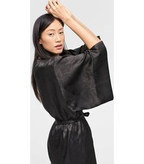 kimono ditte
