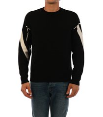 cashmere sweater vltn
