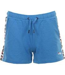 korte broek fila wn's maria shorts