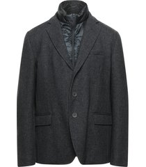 herno suit jackets