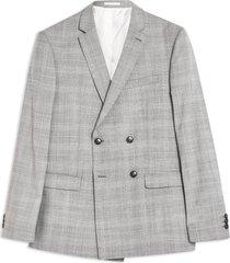 topman suit jackets