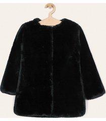 mayoral - płaszcz dziecięcy 128-167 cm