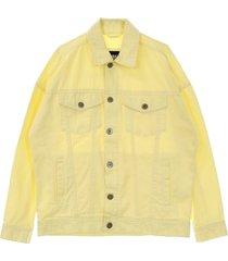 jacket tb2091
