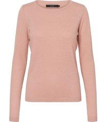 blouse textuur