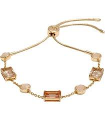 lauren ralph lauren bracelets