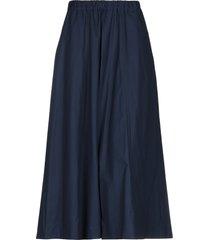 pietro pianforini long skirts