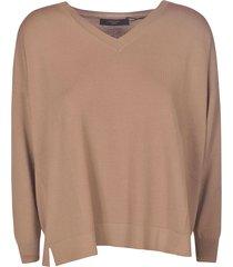weekend max mara tonico sweater