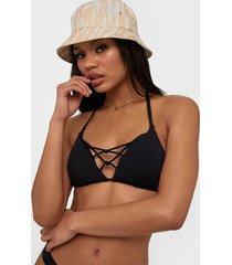 dorina st barts triangle bikini top top