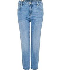 lani fresh jeans